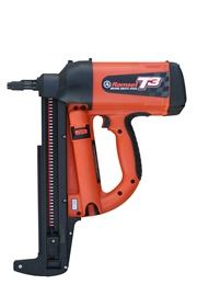 Gas Powered Tools - T3Mag