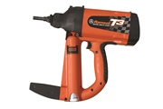 Gas Powered Tools - T3ss
