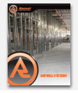 Drywall Systems brochure